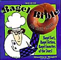 The Bagel Bible
