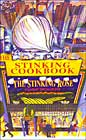 The Stinking Cookbook