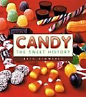 Candy: Sweet History